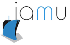 iamu-logo-small-reduced